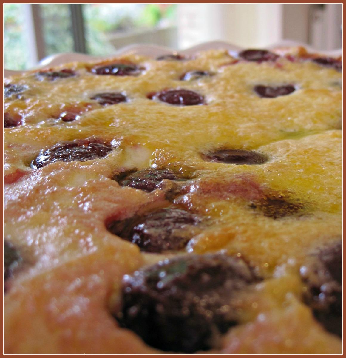Joy Of Baking Muffins